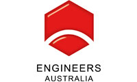 0002_Engineers-Australia1